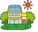 太陽光発電パネル無料点検