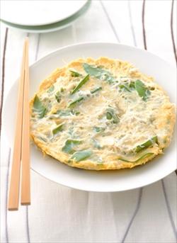 p34_04shoku_recipe
