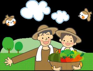 農業融資・地域密着型金融