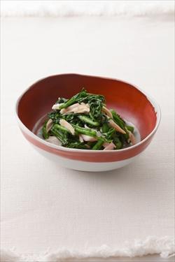 p34_03shoku_recipe