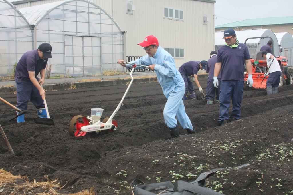 農業経営2