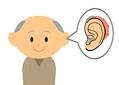 きこえと補聴器の相談会