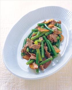p34_05shoku_recipe